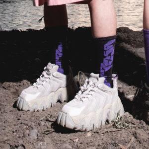 seung socks